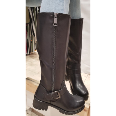 64aad54cb9962f Chaussure Femme Mode ( botte, cuissarde, bottine, boots..)
